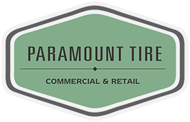 Shop Tires & More Online with Paramount Tire